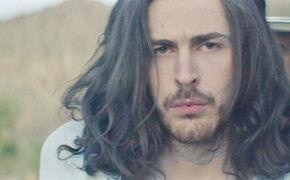 Hozier, Nach Take Me To Church: Hozier zeigt euch das Video zur Single From Eden aus seinem Debüt-Album