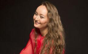 Julia Lezhneva, Die Engelsstimme in der Wohnstatt der Engel - Julia Lezhneva begeisterte mit neuem GRAUN-Programm