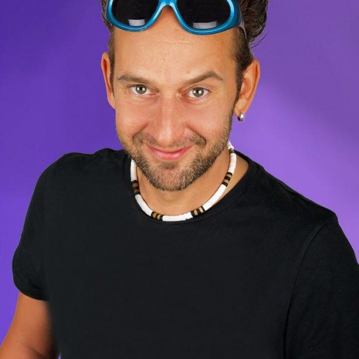 Tom Lehel