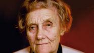 Astrid Lindgren, Astrid Lindgren
