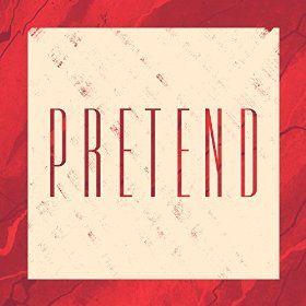 Seinabo Sey, Pretend, 00602547439215