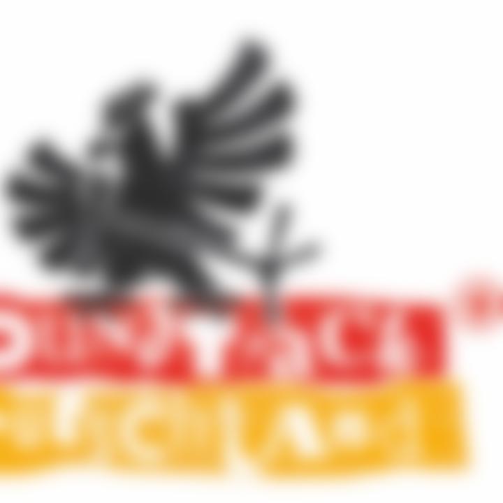 Soudntrack Deutschland Logo