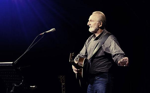 Hannes Wader, Wader pur - Neues Livealbum ist erschienen