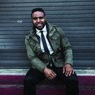 Kendrick Scott, Kendrick Scott We Are The Drum (Credit Mathieu Bitton)