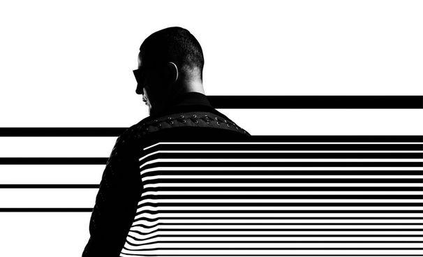 DJ Snake, Herzlich Willkommen bei Universal Music: Wir stellen euch das EDM-Phänomen DJ Snake vor
