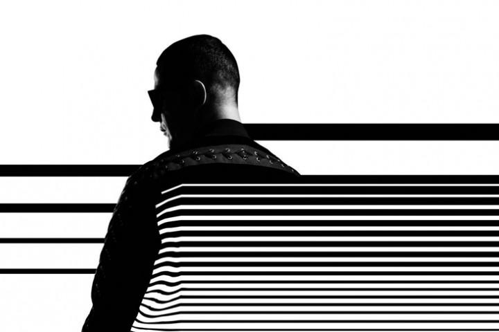 DJ Snake 2015