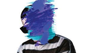 DJ Snake, Hits am laufenden Band: DJ Snake veröffentlicht sein Debüt-Album Encore