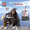 Was ist Was, 09: Welt der Piraten / Schiffe
