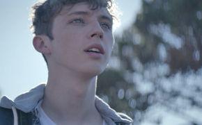 Troye Sivan, Aufgepasst: Seht Troye Sivans herzzerreißendes Video zum Song Fools