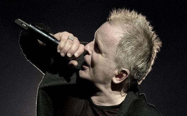 Herbert Grönemeyer, Herbert Grönemeyers Konzertfilm Dauernd Jetzt/Live kommt Ende Oktober