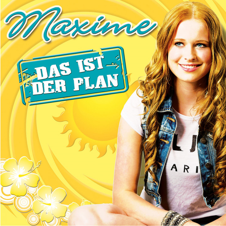 Das ist der Plan