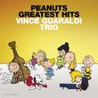 Peanuts Greatest Hits, 00888072374980