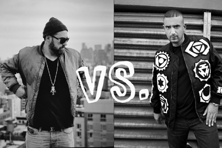 Sido_vs_Haft_Soundclash2015