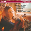 Gidon Kremer, Johann Strauss II & Lanner: Waltzes & Polkas, 00028941039521