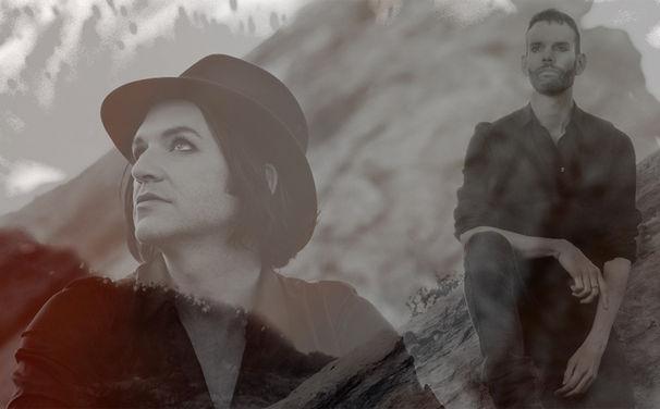 Placebo, Noch in diesem Jahr: Placebo und MTV kündigen Unplugged an