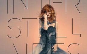 Mylène Farmer, Interstellaires vorbestellen und Stolen Car direkt runterladen: Mylène Farmer mit neuem Album