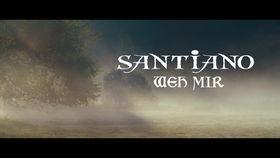 Santiano, Weh Mir