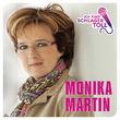 Monika Martin, Ich find' Schlager toll, 00602547602428