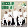 Nockalm Quintett, Ich find' Schlager toll, 00602547592019