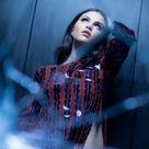 Revival Selena Gomez Standard