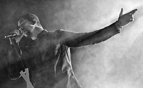 Andreas Bourani, Bei Andreas Bourani wird's bunt: Das sind die verschiedenen Editionen seines Hey Live Albums