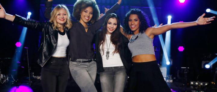 leanda - popstars - 2015