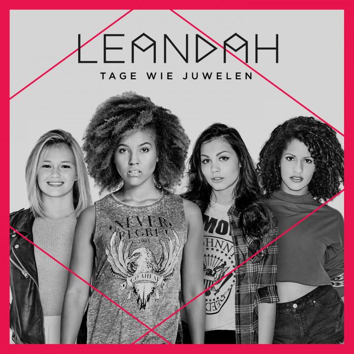 Leandah