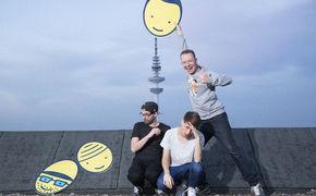 Deine Freunde, Deine Freunde-Fans aufgepasst – Gewinnt exklusive Tickets für ein Radiokonzert in Köln