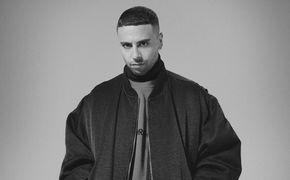 XOV, Eingängig und voller Tropical House: XOV veröffentlicht Single Don't Talk To Me