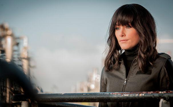 Helene Fischer, Im Tatort mit Til Schweiger: Seht Helene Fischer als Layla