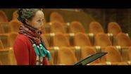 Julia Lezhneva, Händel: Tu del Ciel ministro eletto