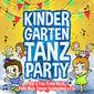 Various Artists, Kindergarten Tanzparty, 04260167471143