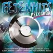 FETENHITS, Fetenhits Reloaded, 00600753645888