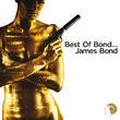 Various Artists, Best Of Bond...James Bond, 00602547613882
