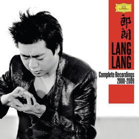 Lang Lang, Lang Lang - Complete Recordings 2000-2009, 00028947905264