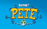 Ralph Ruthe, Ralph Ruthe: PETE – Ein Hoch auf die Wissenschaft – endlich auf DVD!