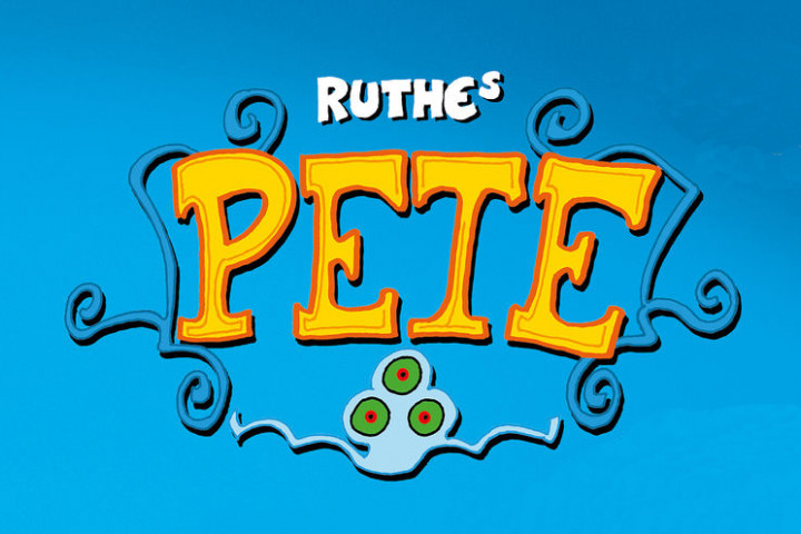 Ralph Ruthe_Pete_News
