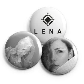 Lena, Crystal Sky, 4055585021892