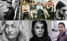 Lena, Nominiert für die 1LIVE Krone: Votet euren Lieblingskünstler zum Sieg