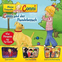 Conni, 09: Conni ..., 00602537991884