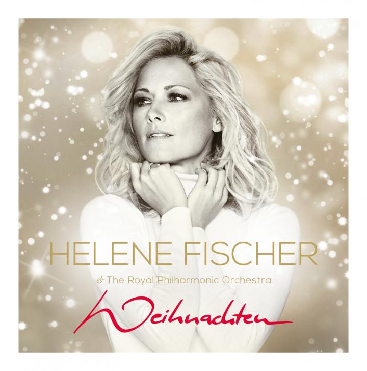 Helene Fischer Weihnachten