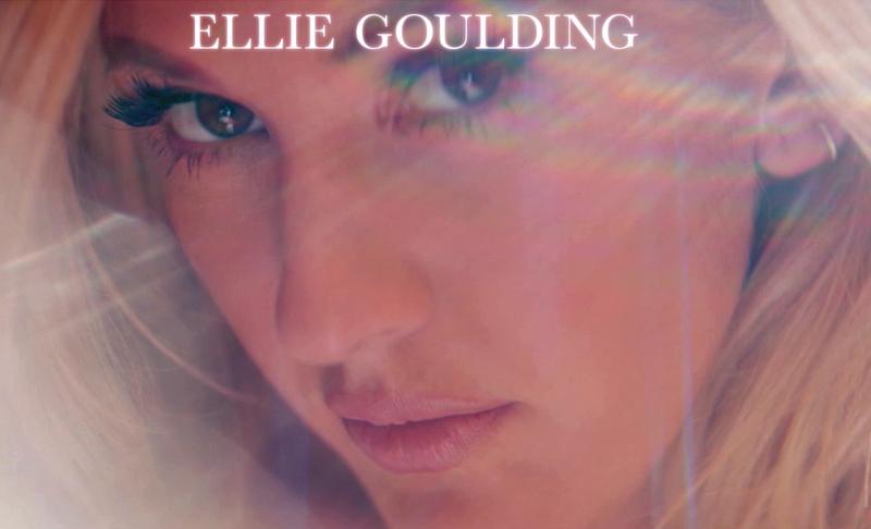 Ellie Goulding, Ellie Goulding (Best Of)