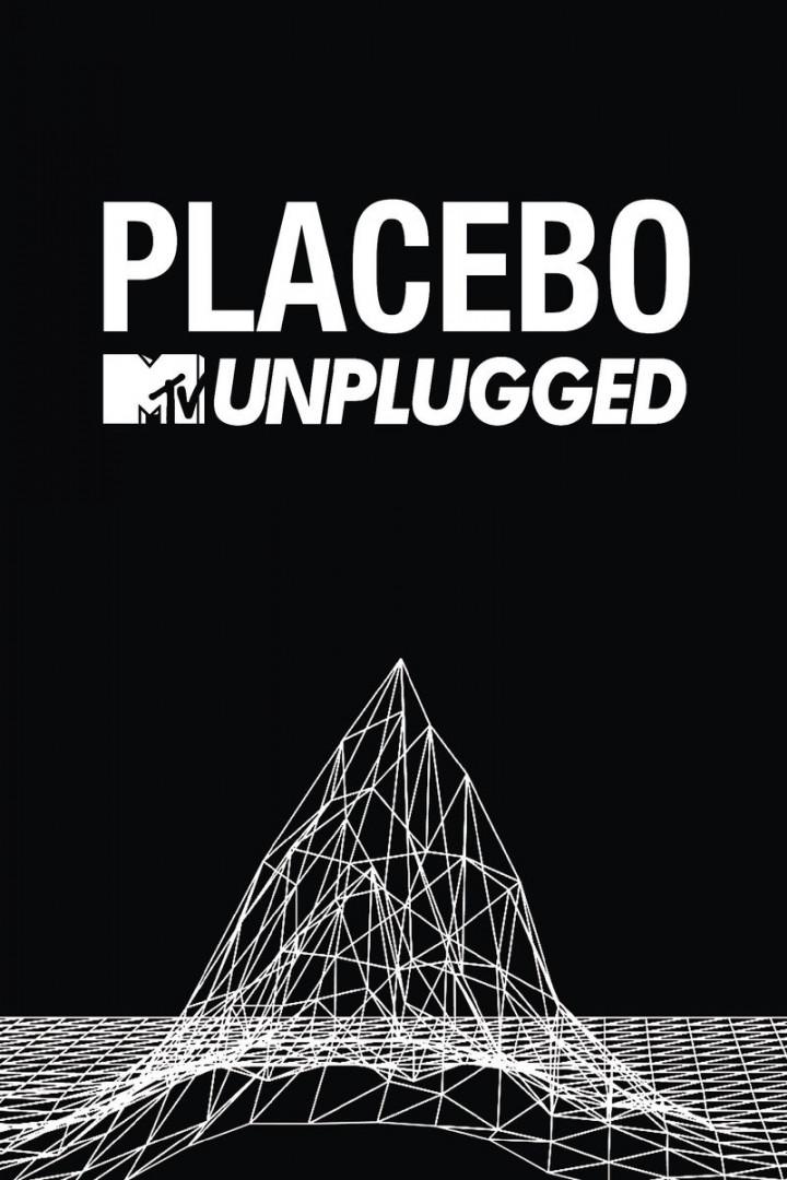 MTV Unplugged (DVD)