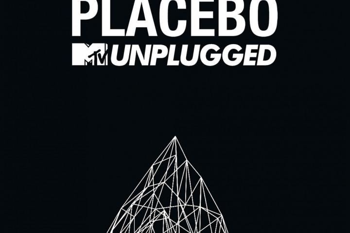 MTV Unplugged (Blu-ray)