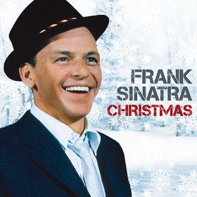 Frank Sinatra, Christmas, 00602547566379