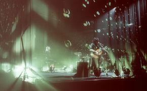 Placebo, Placebo Live: Hier sind die Pressefotos zum MTV Unplugged