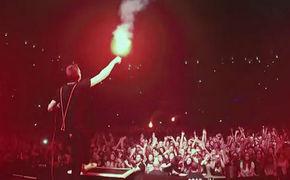 Kraftklub, Kraftklub live 2016: Hier sind die Termine im Überblick