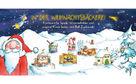 Rolf Zuckowski, Rolf Zuckowskis Weihnachtsbäckerei- App begeistert Groß und Klein in der Vorweihnachtszeit