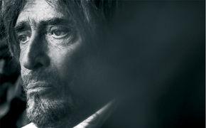 Mark Murphy, Mysterienmeister des Jazz - Zum Tod von Mark Murphy