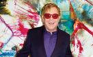 Elton John, Hier mehr erfahren: Elton John spricht über die Songs seines 33. Studio-Albums Wonderful Crazy Night